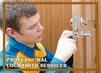Stow OH Locksmith Store Stow, OH 234-217-2356